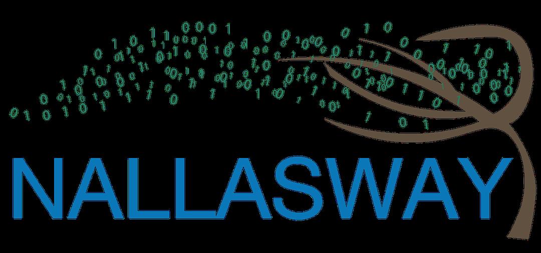 Allan's-Logo_1_6