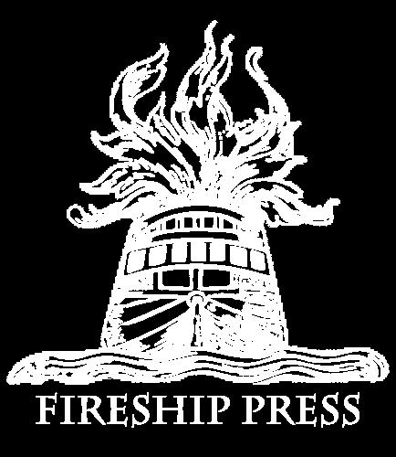 FireShip-Logo_white_lrg_with-words-434x500